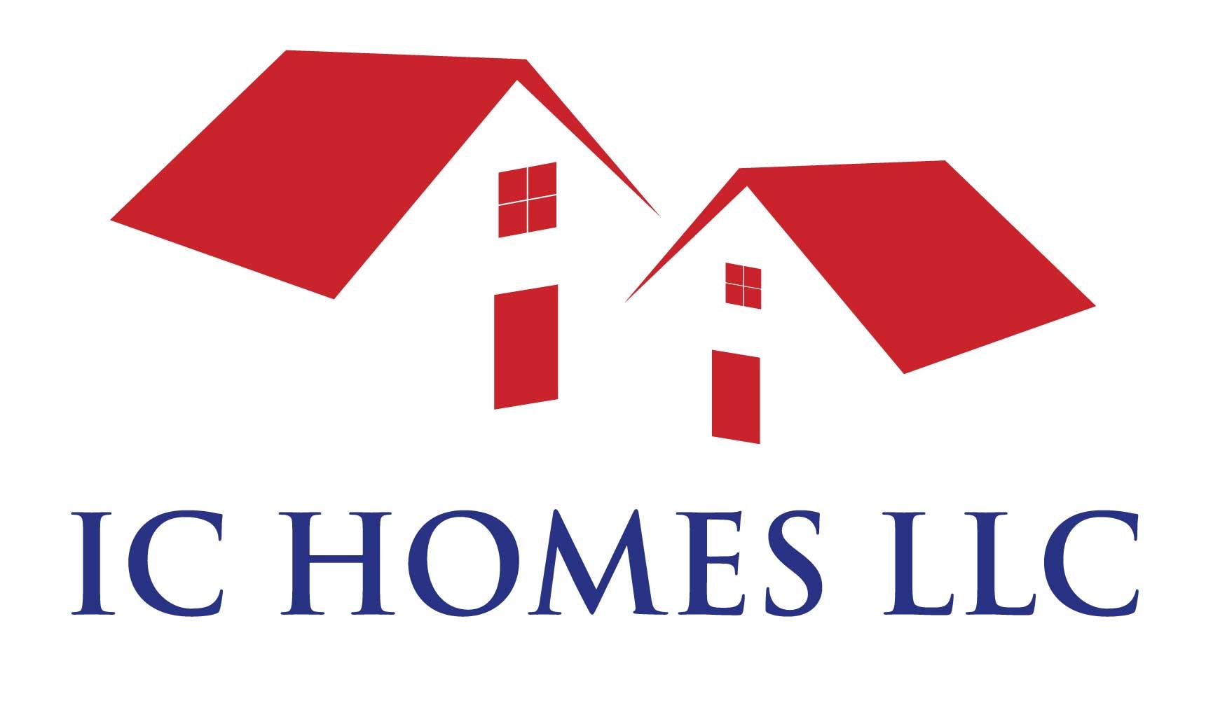 IC Homes, LLC